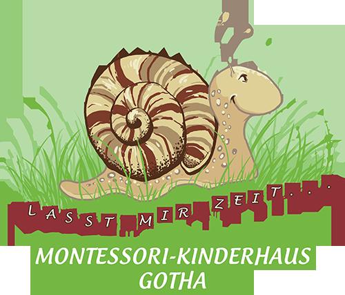 Montessori Kinderhaus Gotha